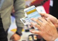 Aadhaar Card Enquiry and Complaint