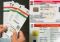 Aadhaar Card To Be mandatory for Getting Driving Licence
